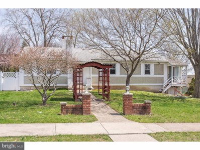 620 Launfall Road, Plymouth Meeting, PA 19462 - MLS#: 1000396136