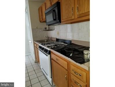 2118 S Broad Street UNIT 2, Philadelphia, PA 19145 - MLS#: 1000396248