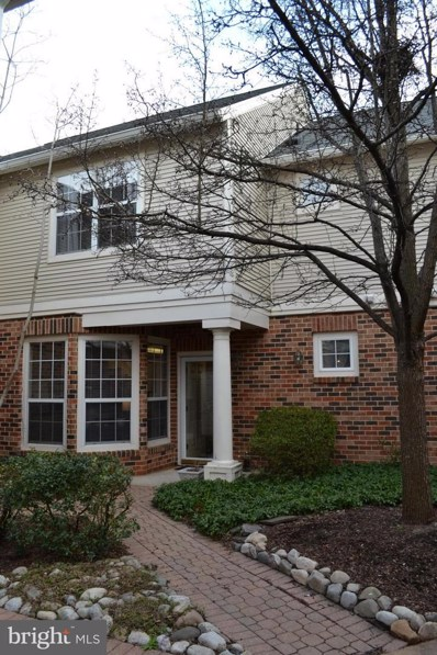 45061 Brae Terrace UNIT 102, Ashburn, VA 20147 - MLS#: 1000396462