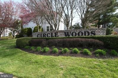 3052 Winter Pine Court, Fairfax, VA 22031 - MLS#: 1000396820