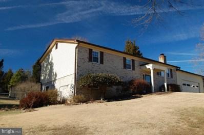 8685 Lowell Road, Pomfret, MD 20675 - MLS#: 1000396914