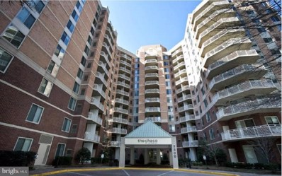 7500 Woodmont Avenue UNIT S1109, Bethesda, MD 20814 - MLS#: 1000396918