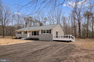 3300 Catchpenny Place, Bryans Road, MD 20616 - MLS#: 1000397006