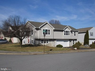 103 Ashley Drive, Marietta, PA 17547 - MLS#: 1000397048