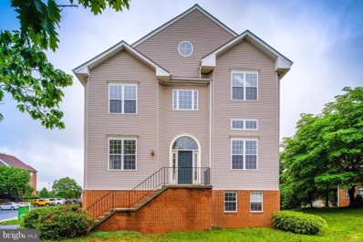 20842 Derrydale Square, Sterling, VA 20165 - MLS#: 1000397076