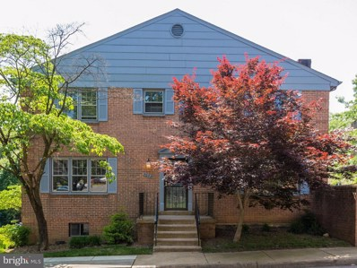 3022 Seven Oaks Place, Falls Church, VA 22042 - MLS#: 1000397110