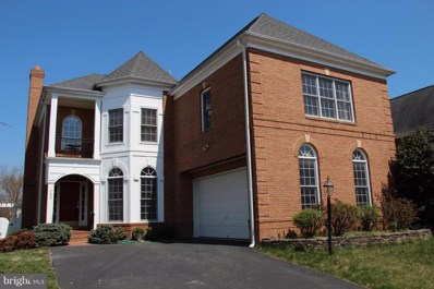 703 Crisfield Way, Annapolis, MD 21401 - #: 1000397582
