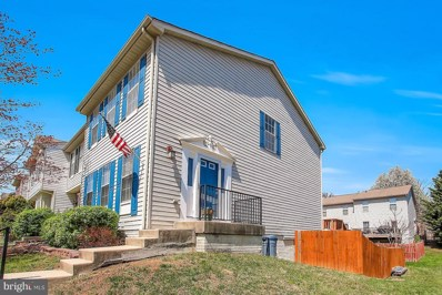 5322 Kelmscot Road, Baltimore, MD 21237 - MLS#: 1000397842