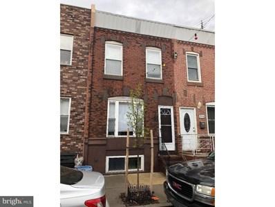 2506 S Camac Street, Philadelphia, PA 19148 - MLS#: 1000397854