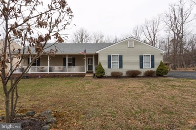 12400 Plantation Drive, Spotsylvania, VA 22551 - MLS#: 1000397864