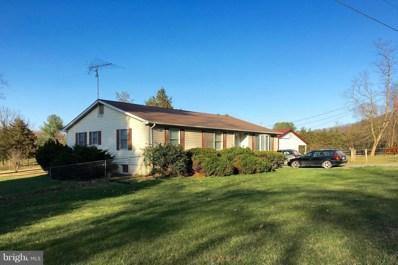 1577 Shenandoah River Lane, Boyce, VA 22620 - #: 1000397886