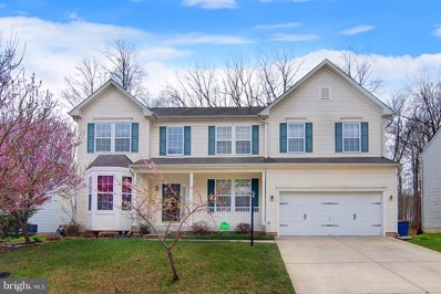 107 Patton Way, Elkton, MD 21921 - #: 1000397888