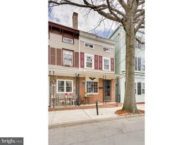 19 2ND Street, Bordentown, NJ 08505 - MLS#: 1000397890