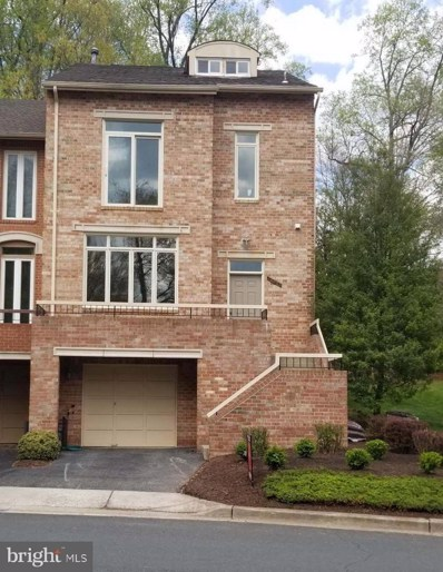 10901 Whiterim Drive, Potomac, MD 20854 - MLS#: 1000398048
