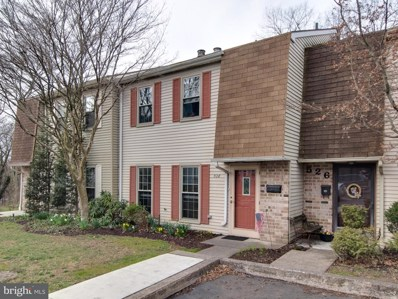 528 Lopax Road, Harrisburg, PA 17112 - MLS#: 1000398332