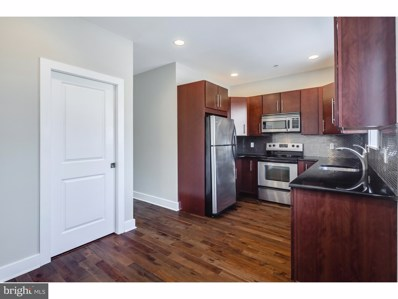 2631 Catharine Street UNIT A, Philadelphia, PA 19146 - MLS#: 1000398524