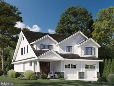 940 Creek Drive, Annapolis, MD 21403 - MLS#: 1000398574