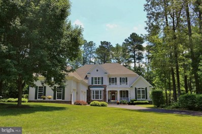 11400 Chivalry Chase Lane, Spotsylvania, VA 22551 - #: 1000398612