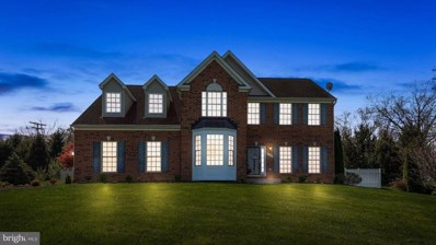 6869 Aster Way, Sykesville, MD 21784 - #: 1000398626