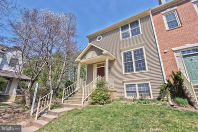 3859 Zelkova Court, Fairfax, VA 22033 - MLS#: 1000398694