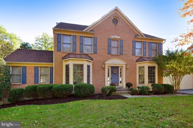 23 Jaystone Court, Silver Spring, MD 20905 - MLS#: 1000398722