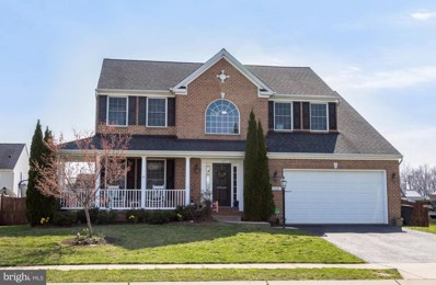 148 Meadow Drive, Centreville, MD 21617 - MLS#: 1000398828