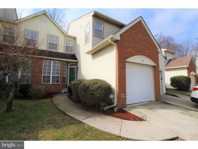 235 Becks Woods Drive, New Castle, DE 19701 - MLS#: 1000398856