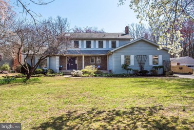 1135 River Bay Road, Annapolis, MD 21409 - MLS#: 1000398884