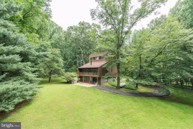 1111 Leigh Mill Road, Great Falls, VA 22066 - MLS#: 1000399016