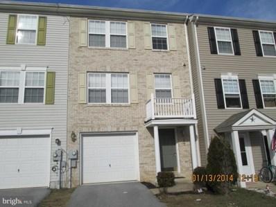 87 Dunlap Drive, Charles Town, WV 25414 - MLS#: 1000399118