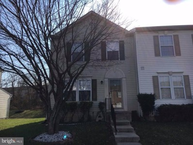 20 Tamers Court, Baltimore, MD 21244 - MLS#: 1000399208