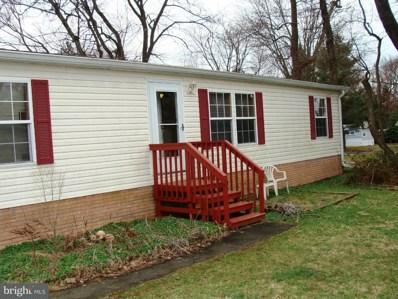 429 Fordhook Road, Doylestown, PA 18901 - MLS#: 1000399224