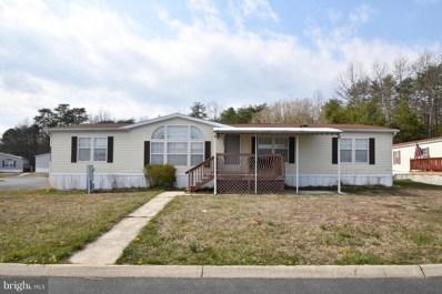 2046 Kenny Court, Edgewood, MD 21040 - MLS#: 1000399266