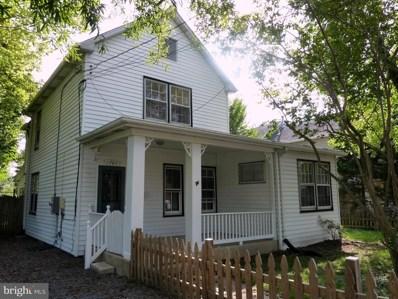 1707 Monroe Street N, Arlington, VA 22207 - MLS#: 1000399446