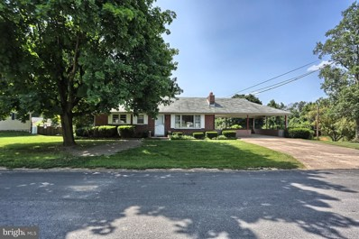 113 Diller Road, New Cumberland, PA 17070 - MLS#: 1000399624