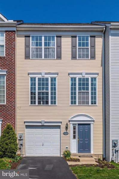 2442 Huntwood Court, Frederick, MD 21702 - MLS#: 1000399628