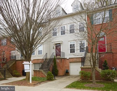 13430 Ansel Terrace, Germantown, MD 20874 - MLS#: 1000399802
