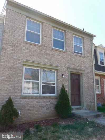 12575 Plymouth Court, Woodbridge, VA 22192 - MLS#: 1000399814