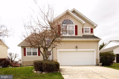 509 Lighthouse Court, Havre De Grace, MD 21078 - MLS#: 1000399858