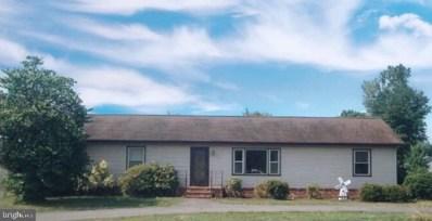 293 Barnes Boulevard, Colonial Beach, VA 22443 - #: 1000399864