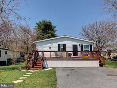 16 Daisy Circle, Ephrata, PA 17522 - MLS#: 1000399874