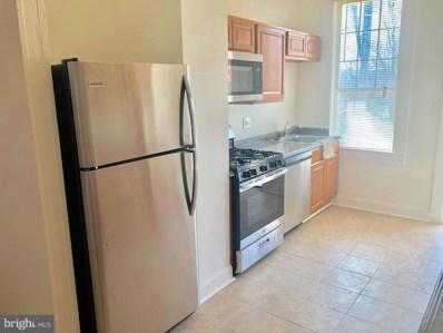 1631 Lafayette Avenue, Baltimore, MD 21213 - MLS#: 1000399988