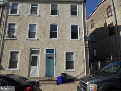3413 W Westmoreland Street, Philadelphia, PA 19129 - MLS#: 1000400062