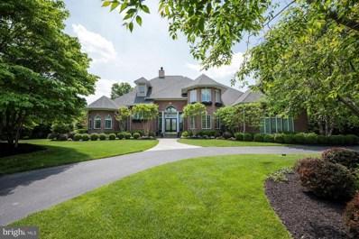 11404 Glen Road, Potomac, MD 20854 - MLS#: 1000400082