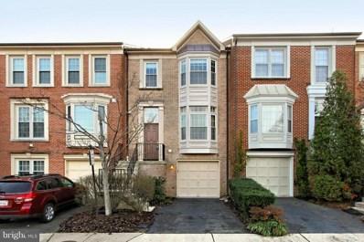 6153 Braeleigh Lane, Alexandria, VA 22315 - MLS#: 1000400276