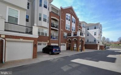 9204 Charleston Drive UNIT 111, Manassas, VA 20110 - MLS#: 1000400420