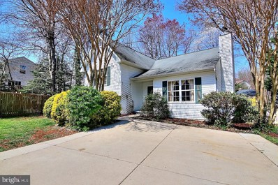 1426 Brenwoode Road, Annapolis, MD 21409 - MLS#: 1000400496