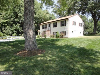 901 Old Annapolis Neck Road, Annapolis, MD 21403 - MLS#: 1000400516