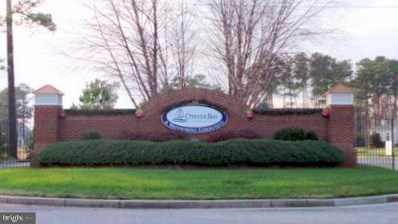 333 Oyster Bay Place UNIT 402, Dowell, MD 20629 - #: 1000400616