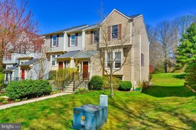6142 Cedar Wood Drive, Columbia, MD 21044 - MLS#: 1000400666